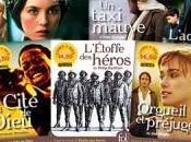 Folio cinéma