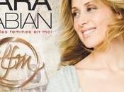 """Lara Fabian dans """"Panique l'oreillette"""", prochainement."""