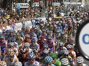 parcours Tour 2010