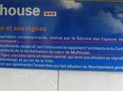 MULHOUSE Inauguration centre Commercial Porte Jeune après