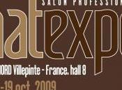 NatExpo, salon professionnel produits bien-être naturel