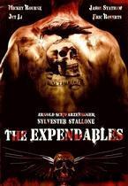 The Expendables, le trailer envoie du lourd !!!