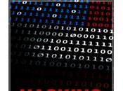 Hacking Democracy [VOST]
