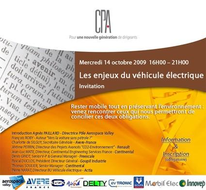 cpa-conference-vehicule-electrique.jpg