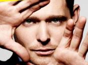 Michael Bublé crooner totalement Crazy Love