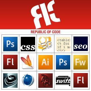 RepublicOfCode