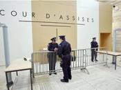 Obligation motivation décisions Cours d'Assises (Cass, crim, octobre 2009,