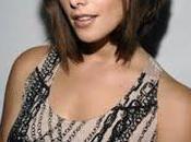 Ashley Greene direct d'Eclipse!