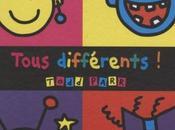 """L'AFA veut inciter adopter enfants """"différents"""""""