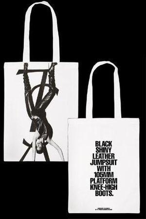 090904-yves-saint-laurent-manifesto-5.aspx69645PageMainImageRef