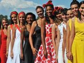 hôtesses Tour (1/3) presse régionale adore
