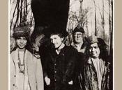 Dylan Ballad Frankie Judas Priest