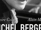 Michel Berger, l'Etoile cœur brisé