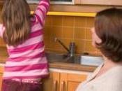 Sclérose plaques/handicap: répartir charge notre détresse. Epargner enfants.