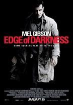 Edge of Darkness : affiche & bande-annonce
