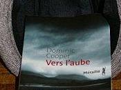 Vers l'aube */Dominic Cooper