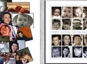 Mémoire Famille, passé recomposé