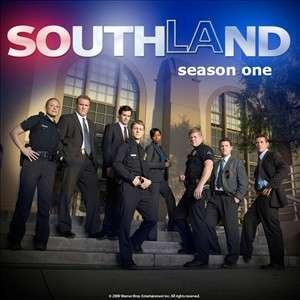 southland_3