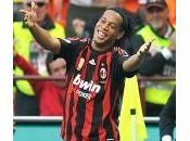 Milan Roma Rossoneri parlent
