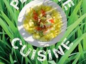 Cuisiner écoresponsable avec Planète Cuisine