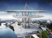 Odyssey Centre Développement Durable