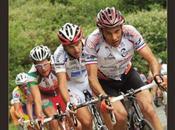 Événement livre cyclisme amateur parait novembre