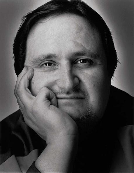 Philippe Conticini, pâtissier de nos rêves