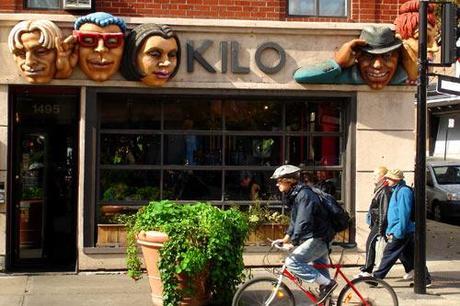 cafe_resto_kilo