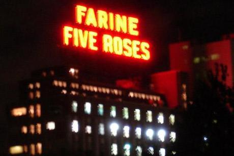farine-five-roses
