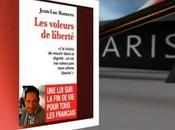 Réunion-débat Villeneuve-Saint-Georges