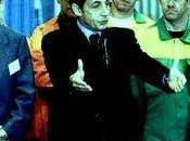 Collectivités territoriales: bouclier électoral Nicolas Sarkozy.
