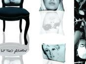 Brigitte Bardot Jasmin