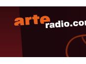 vaisseau spécial d'Arte Radio, edition