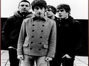 Arctic Monkeys retour
