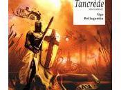 Tancrede, uchronie Bellagamba