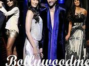 Bollywood couples: vous choisir