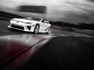 2010_Lexus_LF-A_25