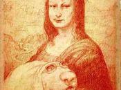 bande dessinée Louvre, couleur, l'aquarelle l'ordinateur