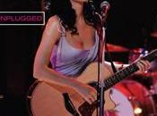 Katy Perry: chanteuse offrira fans album acoustique