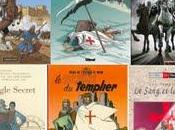 Templiers Bande-annonce Confessions d'un Templier
