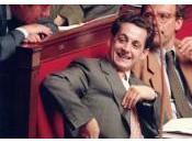Quand Nicolas Sarkozy Privilégiait Relance Consommation