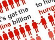 billion vidéo valait repas (seulement