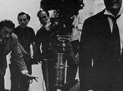 Federico Fellini huit films demi (2/2)