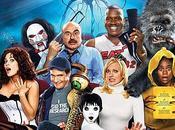 Scary Movie retour sources