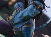 Avatar nouvelles images