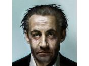 Sarkozy pleine tourmente