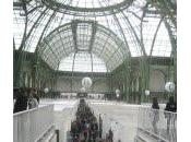 Fiac, Paris, 2009, Grand Palais