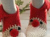 Calendrier l'avent pour tricoteuses