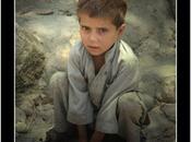 Petit Poème Afghan... François Morel