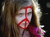 Signez Cyber-Lettre adressée parlementaires Refusez budget militaire 2010